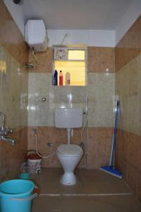 Common Bathroom Image of Ark Serene County in Kadugodi