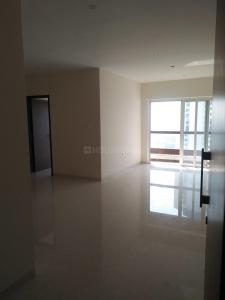 Gallery Cover Image of 1155 Sq.ft 2 BHK Apartment for rent in Kandivali East for 40000