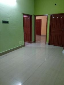 Gallery Cover Image of 1200 Sq.ft 2 BHK Apartment for rent in Barasat for 9500
