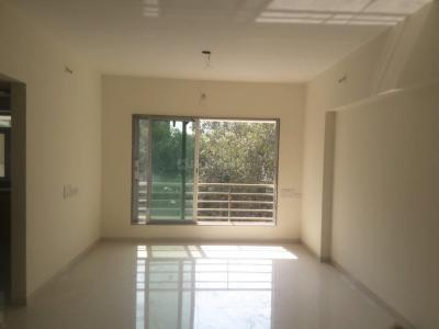 Gallery Cover Image of 850 Sq.ft 2 BHK Apartment for buy in Vile Parle East for 25000000