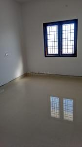 Gallery Cover Image of 526 Sq.ft 1 BHK Apartment for buy in Porur for 2524798