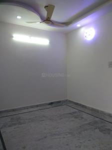 Gallery Cover Image of 750 Sq.ft 2 BHK Independent Floor for buy in Nawada for 3200000