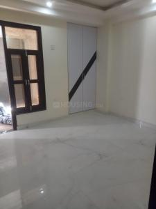 Gallery Cover Image of 1400 Sq.ft 3 BHK Apartment for buy in Sector 14 for 7800000