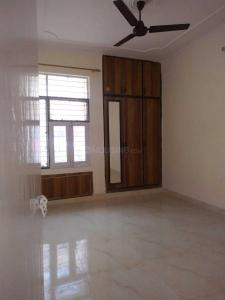 Gallery Cover Image of 1050 Sq.ft 2 BHK Apartment for buy in Swaraj RWA Jasola Sector 8 SFS Flat, Jasola for 12000000