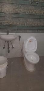 Bathroom Image of Vaishno PG in Sector 31