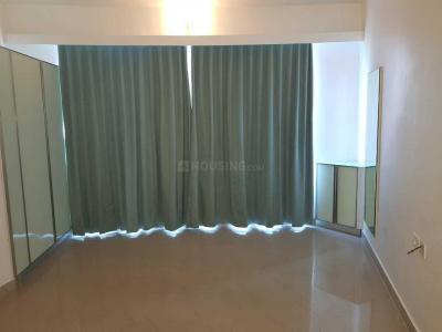 मोगपपेयर  में 8900000  खरीदें  के लिए 8900000 Sq.ft 2 BHK अपार्टमेंट के लिविंग रूम  की तस्वीर