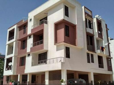 Gallery Cover Image of 1250 Sq.ft 3 BHK Apartment for buy in Nangal Jaisabohra for 2398000