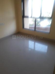 Gallery Cover Image of 6693 Sq.ft 1 BHK Apartment for rent in Thane West for 20000