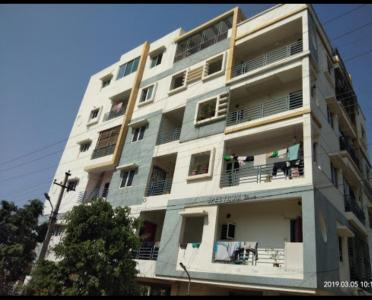 Gallery Cover Image of 1100 Sq.ft 2 BHK Apartment for rent in Rhoda Mistri Nagar for 12000