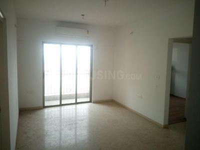 Gallery Cover Image of 798 Sq.ft 3 BHK Apartment for rent in Palava Phase 1 Usarghar Gaon for 15000