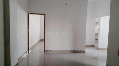 Gallery Cover Image of 2700 Sq.ft 2 BHK Apartment for rent in Ambattur Industrial Estate for 49000