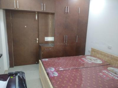 Gallery Cover Image of 240 Sq.ft 1 RK Apartment for buy in Sector 54 for 2600000