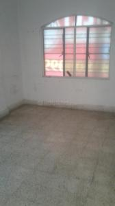 Gallery Cover Image of 1200 Sq.ft 2 BHK Apartment for rent in Ambegaon Budruk for 15000