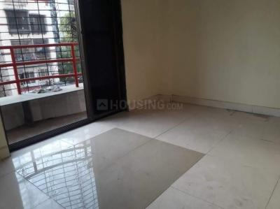 Gallery Cover Image of 1000 Sq.ft 2 BHK Apartment for rent in Kharghar for 16000