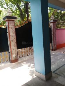 Gallery Cover Image of 4800 Sq.ft 6 BHK Independent House for buy in Kalikapur Apartment, Haltu for 20000000