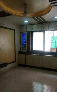 Gallery Cover Image of 1050 Sq.ft 2 BHK Apartment for rent in Dhanori for 16000