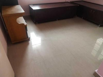 Gallery Cover Image of 550 Sq.ft 1 RK Apartment for rent in J. P. Nagar for 7000
