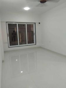 Gallery Cover Image of 1100 Sq.ft 2 BHK Apartment for buy in Borivali West for 15800000