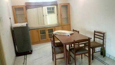 Gallery Cover Image of 1250 Sq.ft 2 BHK Apartment for rent in Hebbal Kempapura for 20000