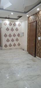 Gallery Cover Image of 725 Sq.ft 2 BHK Apartment for buy in Sector 3A for 3500000