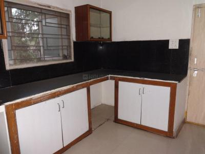 Gallery Cover Image of 1650 Sq.ft 3 BHK Apartment for rent in Trimalgherry for 16000