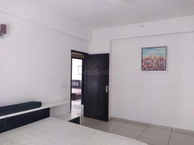 Gallery Cover Image of 2650 Sq.ft 4 BHK Apartment for rent in Sector 137 for 50000
