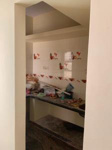 Gallery Cover Image of 2700 Sq.ft 5 BHK Independent House for buy in Shivaji Nagar for 17000000