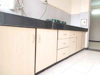 Gallery Cover Image of 1274 Sq.ft 2 BHK Apartment for rent in Jodhpur for 14000