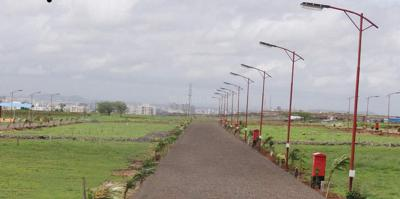 2300 Sq.ft Residential Plot for Sale in Sadashivpet, Hyderabad