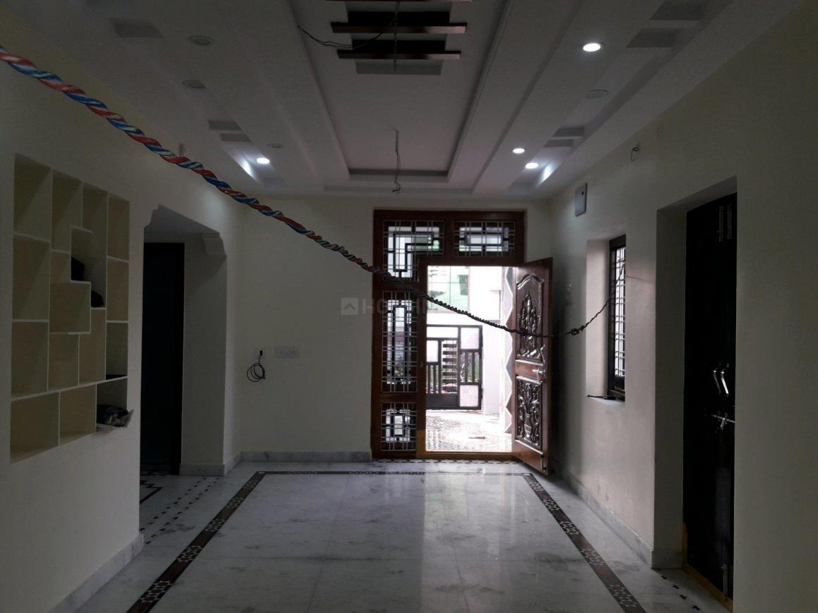 Living Room One Image of 2700 Sq.ft 4 BHK Independent House for buy in Nagole for 8900000