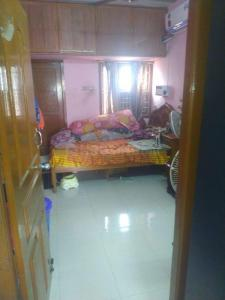 Gallery Cover Image of 550 Sq.ft 1 BHK Apartment for buy in Choolai for 3200000