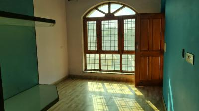 Gallery Cover Image of 900 Sq.ft 2 BHK Independent Floor for rent in Kaonli for 10500
