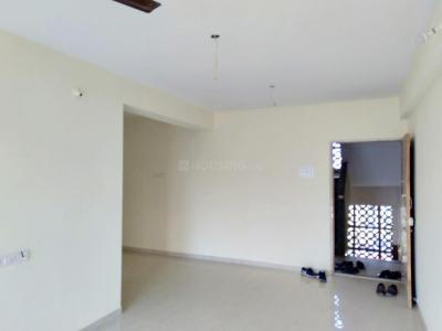 Gallery Cover Image of 1020 Sq.ft 2 BHK Apartment for buy in Dahisar East for 15000000