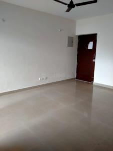 Gallery Cover Image of 1120 Sq.ft 2 BHK Apartment for rent in Ramky One North, Yelahanka for 18000