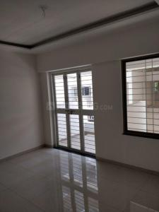 Gallery Cover Image of 945 Sq.ft 2 BHK Apartment for buy in Kalpataru Harmony, Wakad for 4685000
