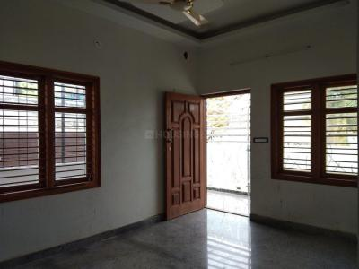 Gallery Cover Image of 1280 Sq.ft 3 BHK Apartment for rent in Vijayanagar for 20000