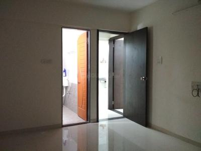 Gallery Cover Image of 963 Sq.ft 2 BHK Apartment for buy in Dhanori for 4721999