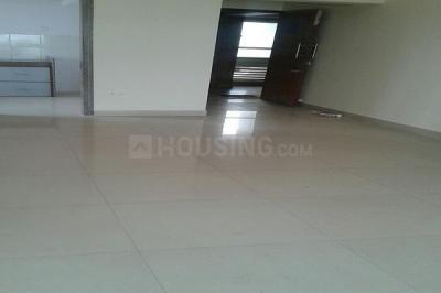 Gallery Cover Image of 540 Sq.ft 1 BHK Apartment for rent in Chandansar for 18500