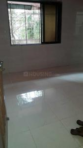 Gallery Cover Image of 500 Sq.ft 1 BHK Apartment for rent in Andheri West for 26000