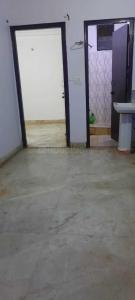 Gallery Cover Image of 500 Sq.ft 2 BHK Independent Floor for buy in Jamia Nagar for 1600000