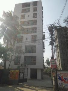 Gallery Cover Image of 1382 Sq.ft 3 BHK Apartment for buy in Barisha for 6800000