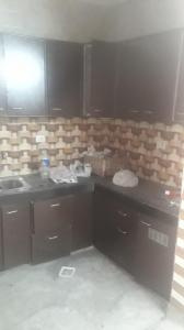 Gallery Cover Image of 900 Sq.ft 2 BHK Independent Floor for buy in Subhash Nagar for 7500000