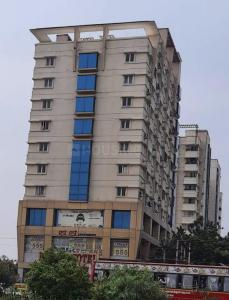 Gallery Cover Image of 1380 Sq.ft 3 BHK Apartment for buy in Vandalur for 6500000