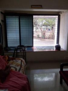Gallery Cover Image of 525 Sq.ft 1 BHK Apartment for buy in Dahisar East for 7200000