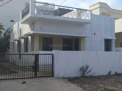 Gallery Cover Image of 2400 Sq.ft 2 BHK Independent House for rent in Habib Ganj for 15000