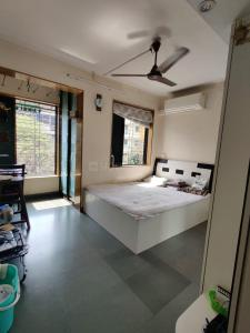 Gallery Cover Image of 610 Sq.ft 1 BHK Apartment for buy in Mulund East for 9500000