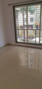 Gallery Cover Image of 1179 Sq.ft 2 BHK Apartment for rent in  Silicon Park, Malad West for 30000