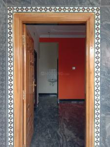 Gallery Cover Image of 1600 Sq.ft 3 BHK Independent House for buy in Ayappakkam for 8500000