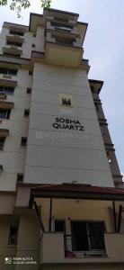 Gallery Cover Image of 2200 Sq.ft 3 BHK Apartment for buy in Sobha Quartz, Bellandur for 14000000