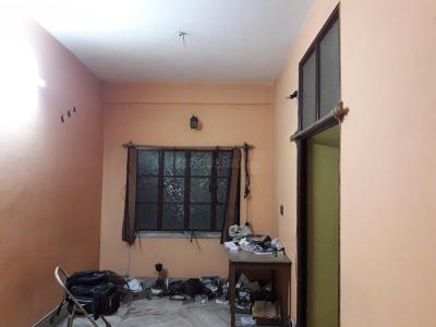 Gallery Cover Image of 514 Sq.ft 1 RK Apartment for buy in Uttarpara for 1650000